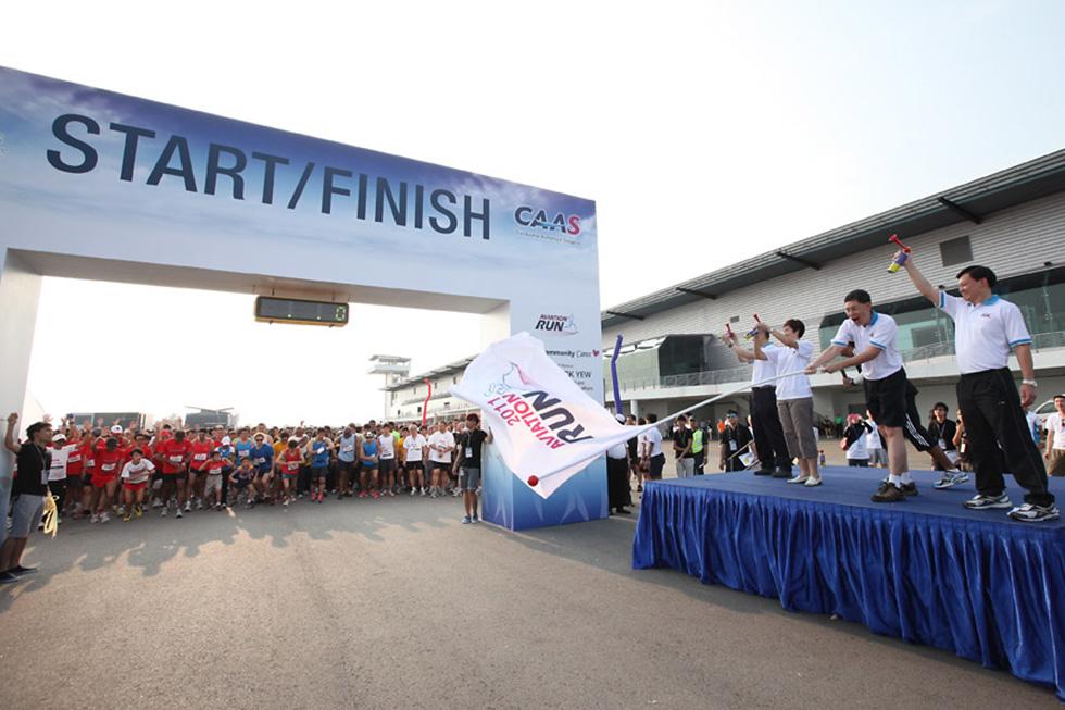 CAAS-Aviation-Run-2011