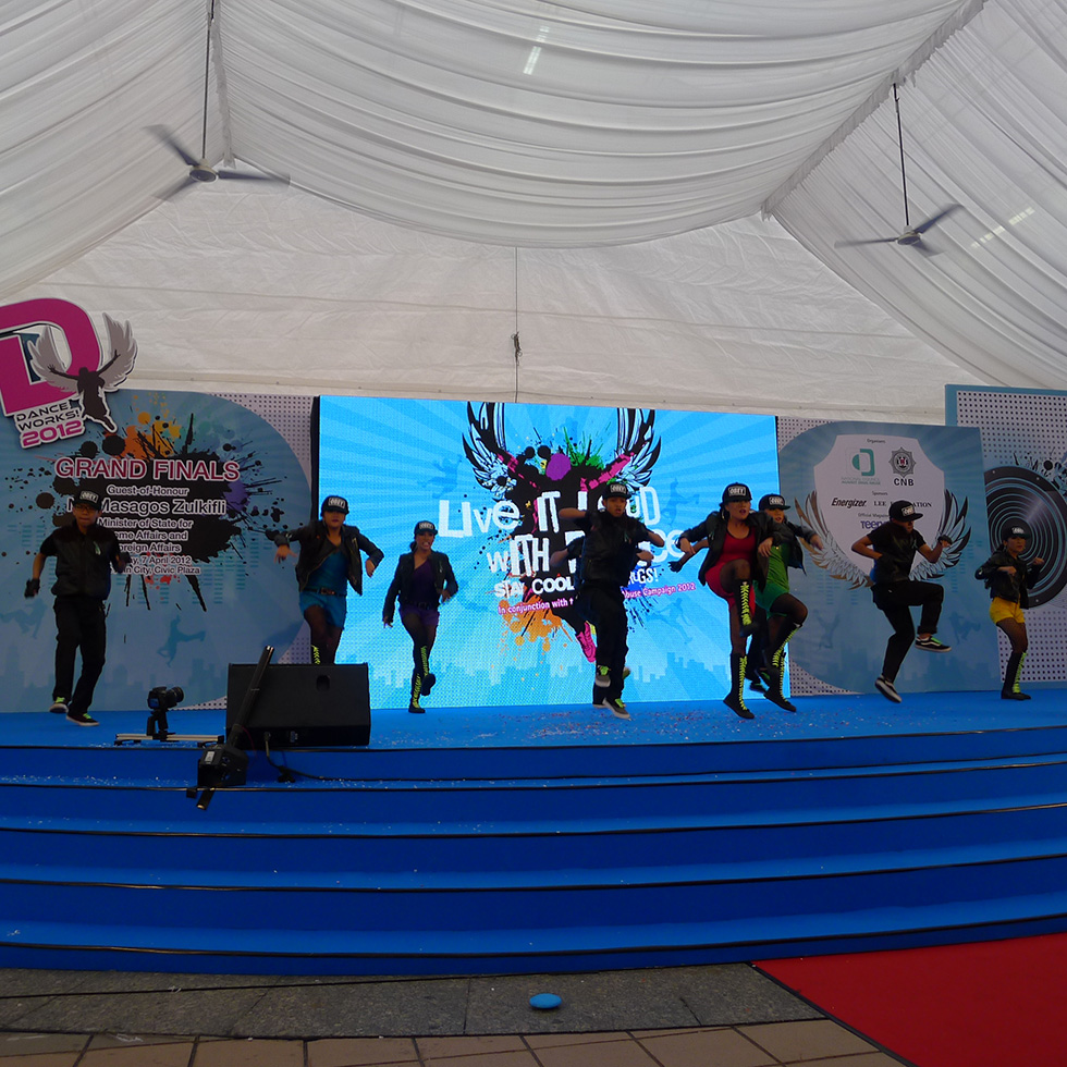 DanceWorks-2012