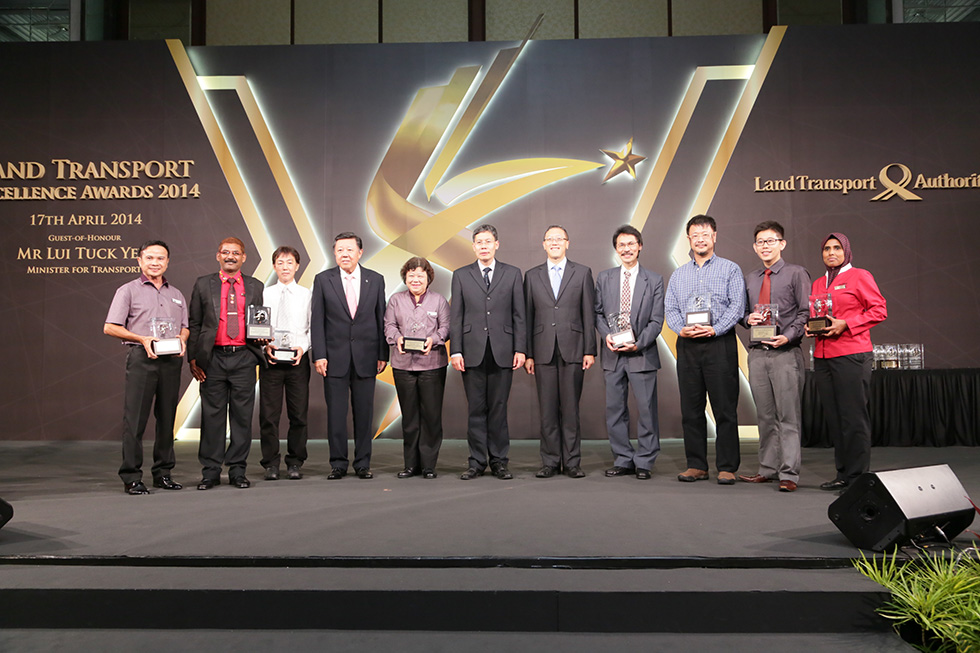 Land-Transport-Excellence-Awards-2014