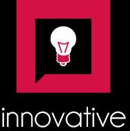 why-oyez-innovative