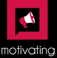 why-oyez-motivating