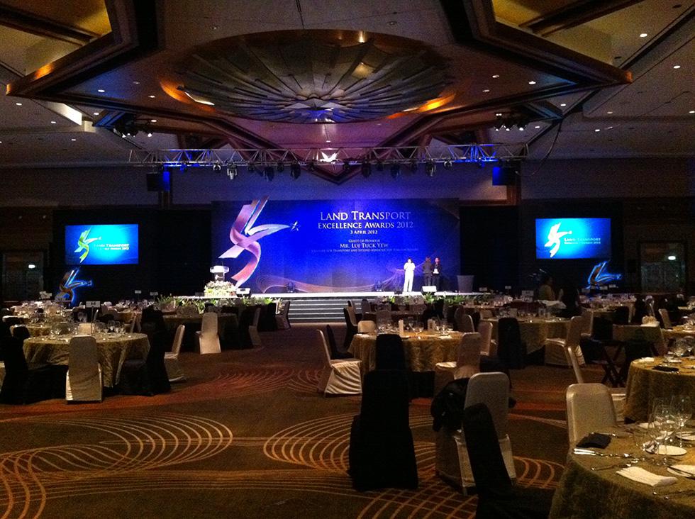 Land-Transport-Excellence-Awards-2012