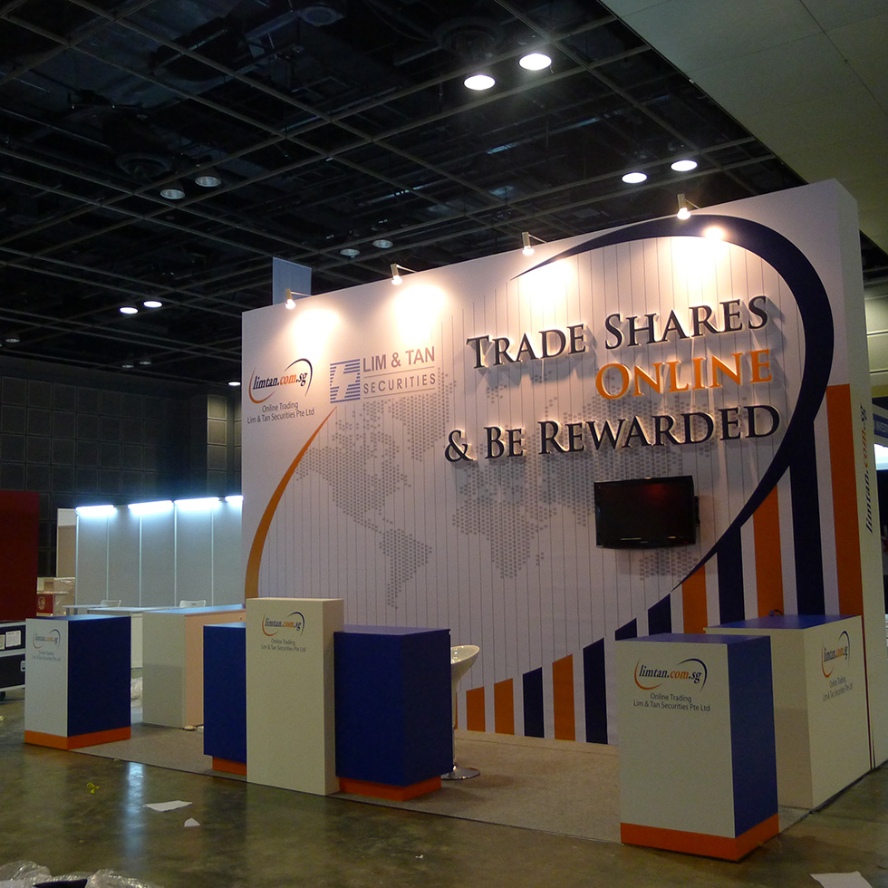 Lim-&-Tan-Exhibition-Booth-2012