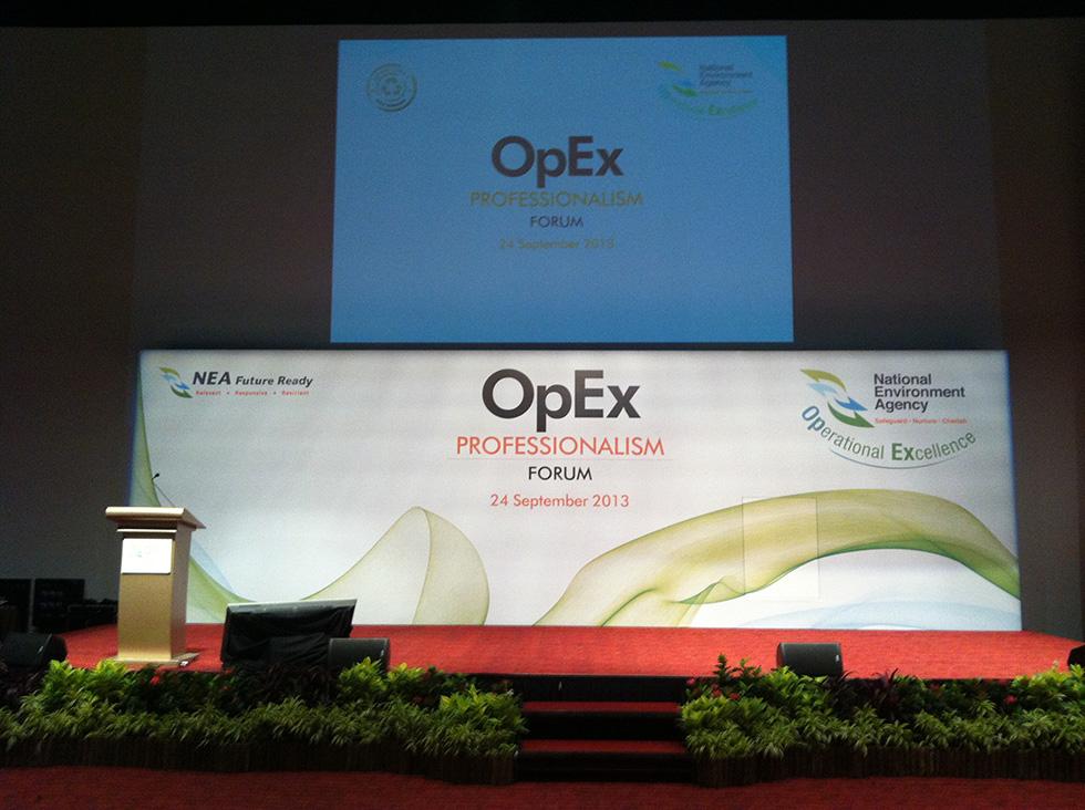 NEA-Operation-Excellence-Seminar-2013