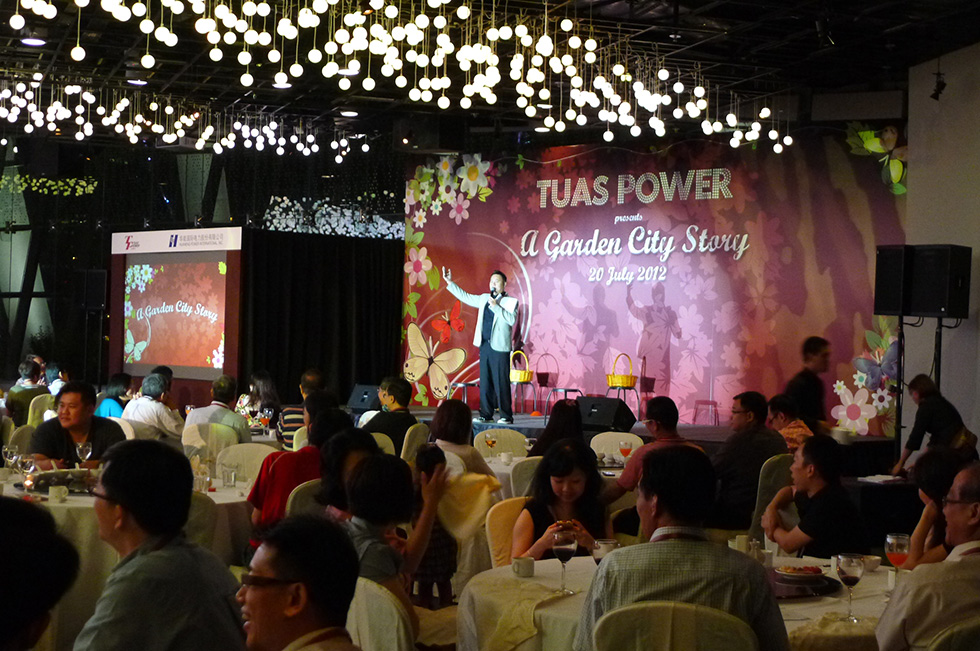Tuas-Power-Customer-Appreciation-Dinner-2012